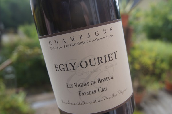 Les-Vignes-de-Bisseuil-Egly-Ouriet