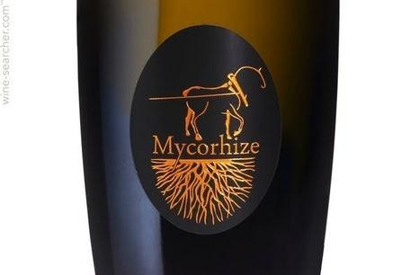De Sousa et Fils Cuvée Mycorhize Grand Cru Extra Brut