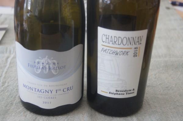 Chardonnay-blog