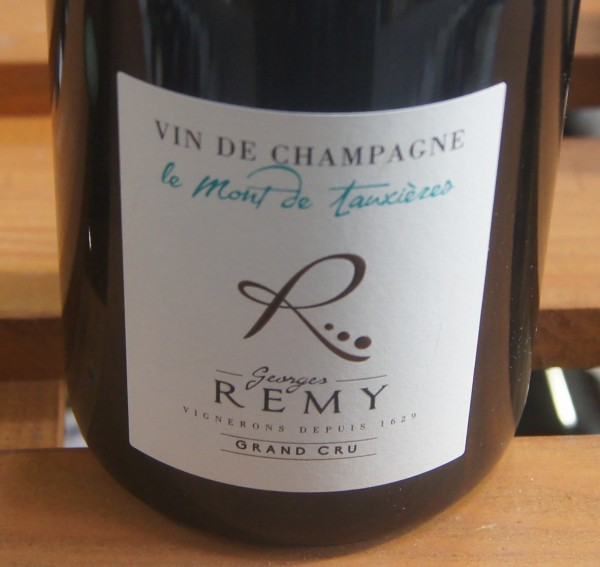 Remy-mont-de-tauxieres-front5e6123d8161a1